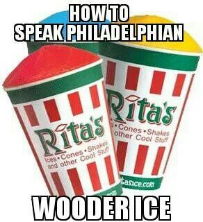 ritaswaterice-philly